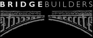 BridgeBuilders logo