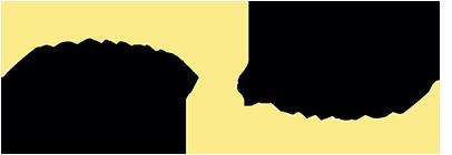 return2sender Retina Logo