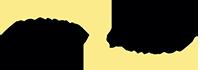 return2sender Logo