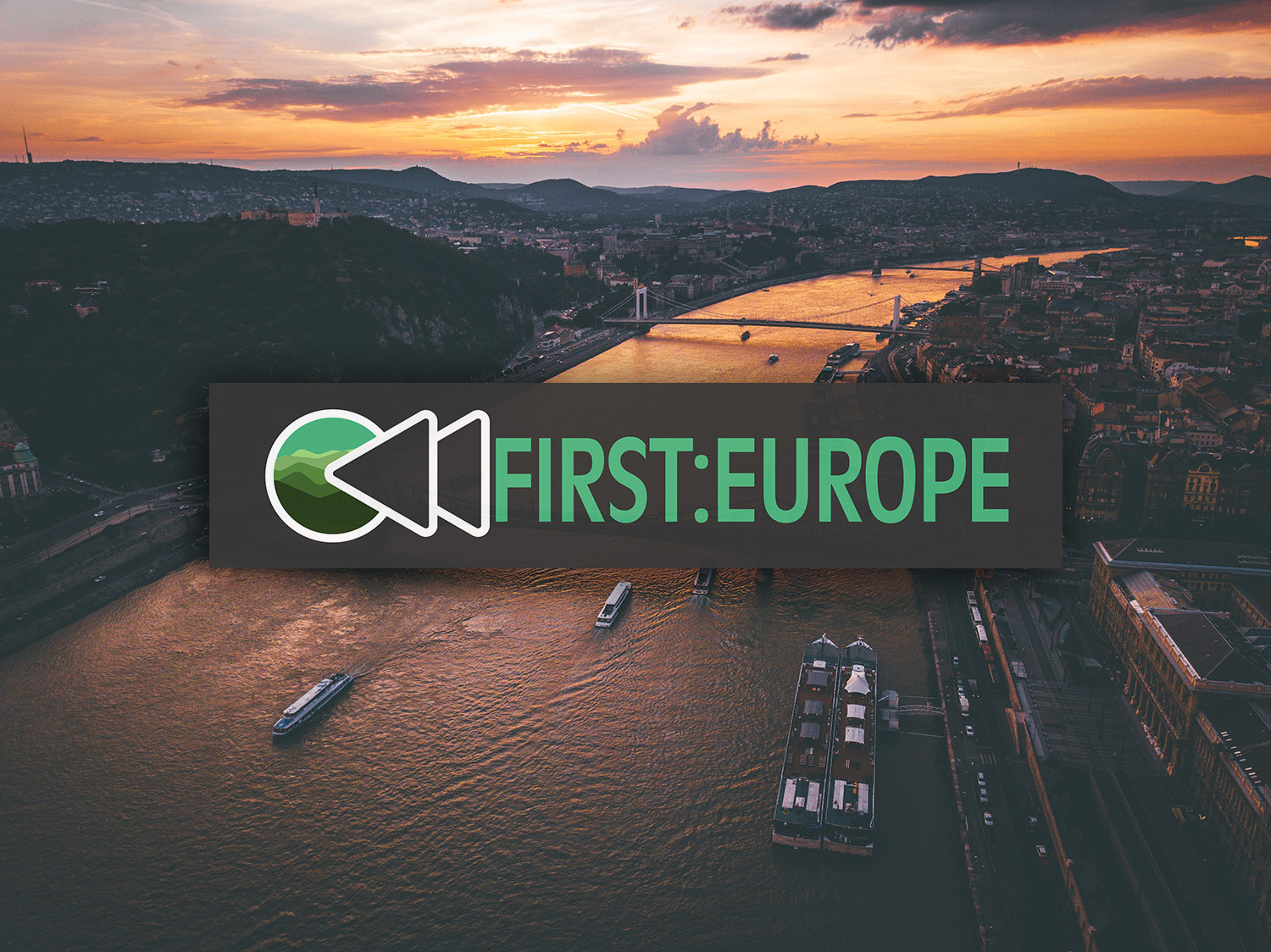 First:Europe